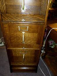 globe wernicke file cabinet antique oak 4 drawer globe wernicke file cabinet original finish w