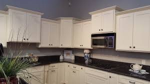 Pre Fab Kitchen Cabinets Bathroom Custom Cabinet Design By Brandom Cabinets Collection