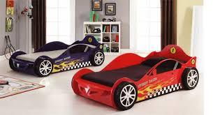 speedy racer car bed kids beds best in beds car beds