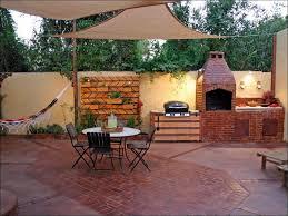 outdoor bbq kitchen ideas diy outdoor kitchen ideas excellent ideas outdoor kitchen