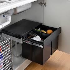 Kitchen Sink Caddy by Bathroom Blum Drawer Under Sink Organizer For Kitchen Decoration