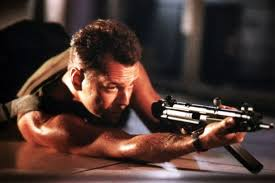 die hard quiz how well do you know the classic christmas action