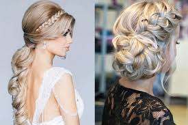 upstyles for long hair easy prom hairstyles for long hair