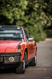 old porsche 914 why the porsche 914 2 0 is collectable u2022 petrolicious