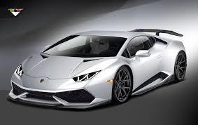 Lamborghini Aventador Huracan - lamborghini huracan to get vorsteiner tune here u0027s a sneek peek