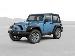 jeep wrangler electronic stability jeep wrangler in shawnee automax dodge chrysler jeep ram