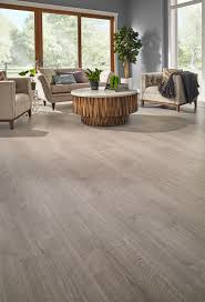 Dream Home Nirvana Laminate Flooring Highly Water Resistant Misty Morning Oak Is The Perfect Laminate