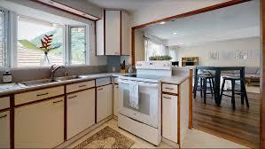 best kitchen cabinets oahu hawaii oahu home
