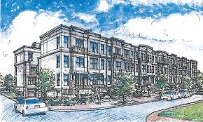 rockville nights 162 new housing units proposed for king farm
