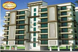 400 Sq Ft Apartment by 400 Sq Ft 1 Bhk 1t Apartment For Sale In D P Homes Riverside