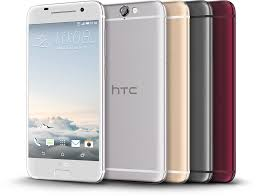 htc officially announce one a9 with android marshmallow