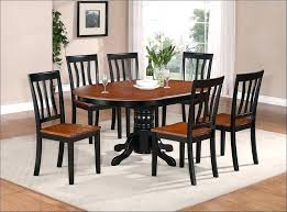 argos small kitchen table and chairs small kitchen table and chair sets argos kitchen table chair sets