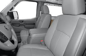 nissan colorado 2015 2015 nissan nv cargo nv1500 price photos reviews u0026 features