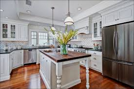Wholesale Custom Kitchen Cabinets Kitchen Cabinets To Go Custom Cabinets Connecticut Kitchen