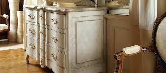 meuble cuisine ancien meuble cuisine ancien magnetoffon info