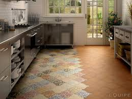 Tiles For Kitchen Floor Ideas Small Kitchen Floor Tile Ideas Idea Kitchens With Flooring