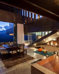 interior design mountain homes modern mountain homes to take you