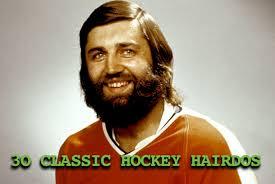 boys hockey haircuts 30 classic hockey hairdos total pro sports