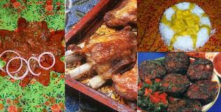 femina cuisine bite into kashmiri cuisine in mumbai femina femina in