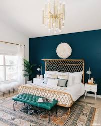 sophisticated design join hossdesign home chat how to glitter like a grown up in home