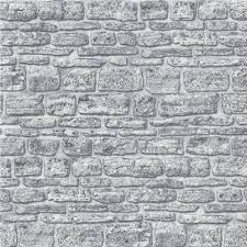 castle wallpaper for walls wall murals ideas castle wall wallpaper wallpapersafari