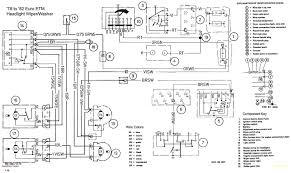 bmw e36 wiring diagram pdf bmw wiring diagrams instruction