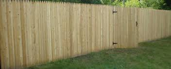 Estimate Fencing Cost by Fence Calculator Estimate Fencing Materials And Post Centers