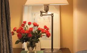 lamps bedroom nightstands 9 nice decorating with bedroom reading