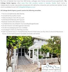 Cottage Rental Agency Seaside Fl by In The Know Tidy Mom U0027s Blog U2013 Seaside Florida Vacation Rentals