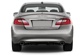 2013 infiniti m37 reviews and rating motor trend