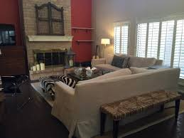 apartment unit a at 10 forest drive college station tx 77840