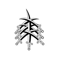 symbol wall symbols and tatoos