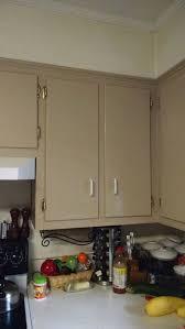 how to refurbish cabinets how do i refurbish my cabinets inexpensively hometalk