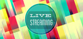 take your live stream to the next level sharefaith magazine