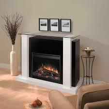 modern electric wall heater wm14com