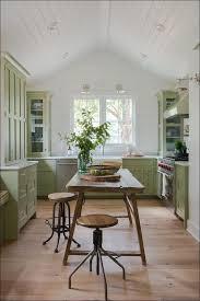 How To Whitewash Oak Kitchen Cabinets Kitchen Gray And White Kitchen Ideas Gray Kitchen Paint White