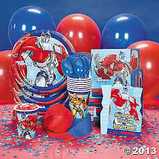 transformer party supplies 22 best transformers party images on transformer