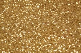 gold backdrop pond flat party decor wedding rentals special event decor