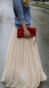 White Tulle Maxi Skirt 84 Best Tulle To My Heart U003c3 Images On Pinterest Tulle Skirts