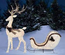 christmas decorations ebay