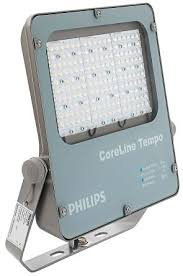 programmable led flood lights 911401648902 philips lighting bvp120 led floodlight 108 led 80 w