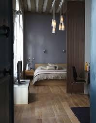 Grey Room Divider Interior Mind Blowing Dining Room Decoration Using Blur Glass