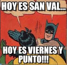 Meme Batman Robin - batman pegandole a robin san valentin super heroes dc