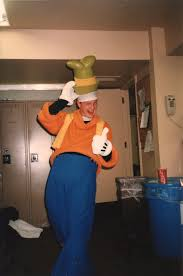 halloween costume ideas yahoo answers i was goofy at walt disney world for over 20 years ama this