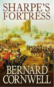 fortress siege sharpe s fortress the siege of gawilghur december 1803 by bernard