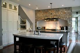 Crystal Kitchen Cabinets by Bkc Kitchen And Bath Project Perimeter Cabinets Medallion