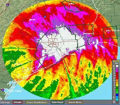 Louisiana Weather Map by Hurricane Harvey Path Latest Rain Radar As Storm To Hit Louisiana