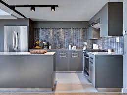 modern kitchen amazing of modern kitchen with black