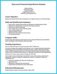 Best Business Analyst Resumes by Best Resume Templates Reddit Resume Pinterest