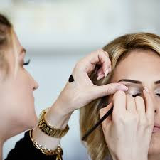cheap makeup artist for wedding new york s best makeup artists brides